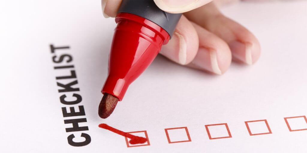 The 5 most important elements when choosing a management software for your agency