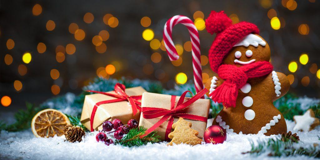 How to effectively manage holiday season replacements?