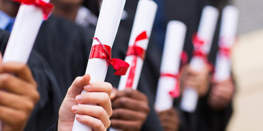 Recruiting Young Graduates: How to Find the Perfect Candidate