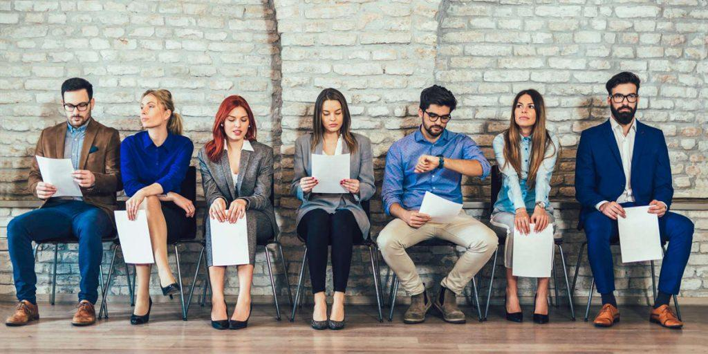 How To Conduct a Good Hiring Interview