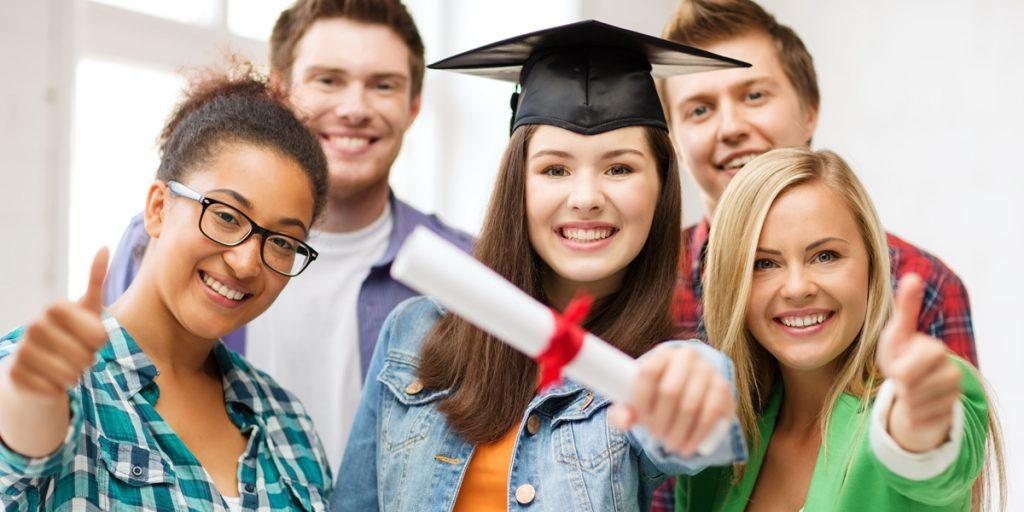 Student Staffing, a specific market.