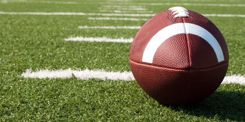 9 Lessons Human Resources Can Learn From Football