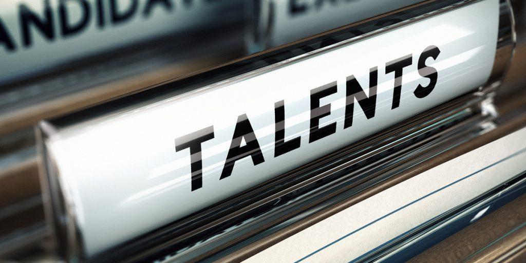 Le vivier de talents, la nouvelle pratique proactive.