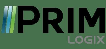 primlogix