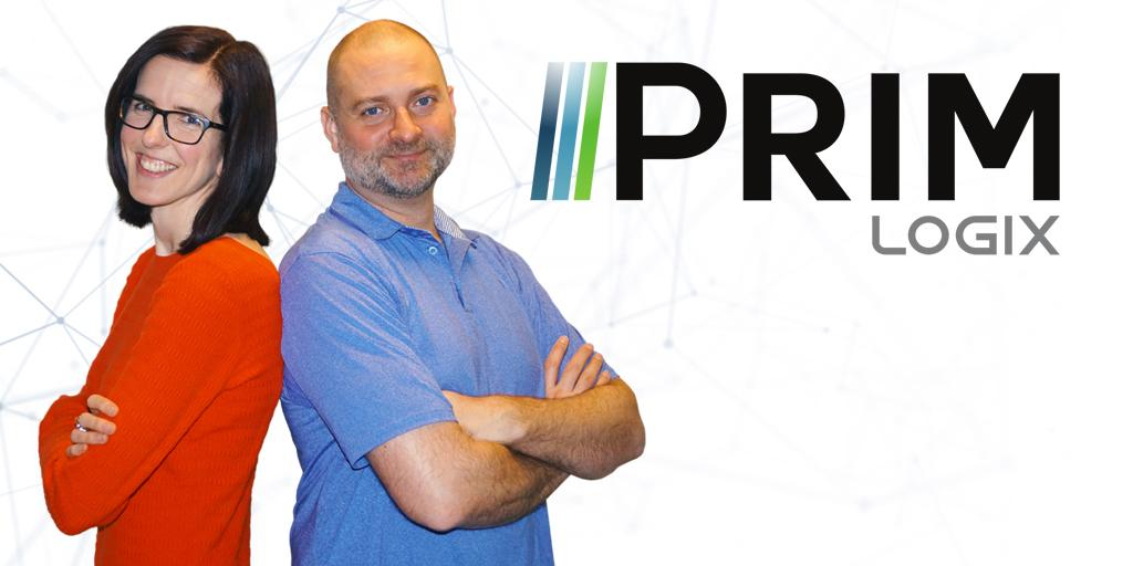 Do you know the history of PRIM Logix?