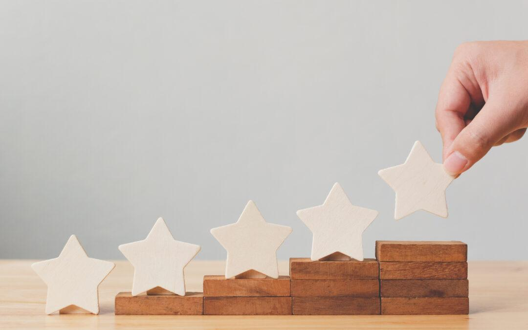 Dossier e-réputation pour les agences de placement (suite)