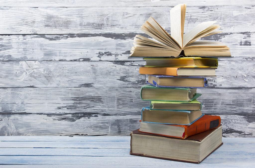 Dossier lexique: 16 termes-clés pour tirer le meilleur d'un logiciel de placement temporaire et de recrutement.