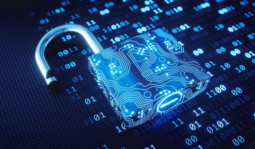 IT security: how does my recruitment software ensure the peace of mind of my agency?