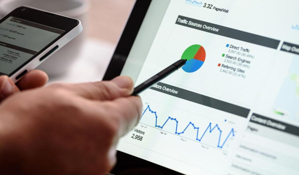 Google My Business: how to optimize your Google Business Information?